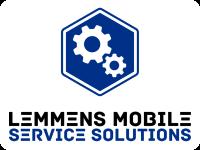 logo LMS Solutions