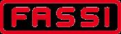 logo FASSI