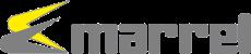 logo MARREL